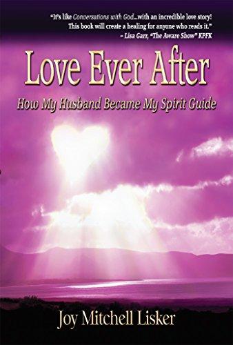 Love Ever After by Joy Mitchell Lisker & I. J. Weinstock ebook deal