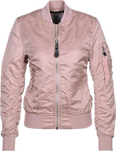 Jacke Sonstige Women XS pink