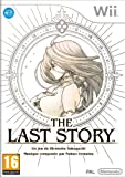 The Last Story [Importación francesa]