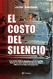 El costo del silencio (Fuera de colección)