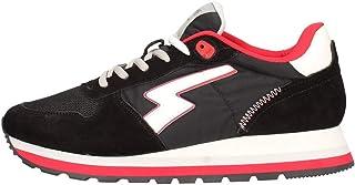 Run2me Rainbow Sneakers Uomo