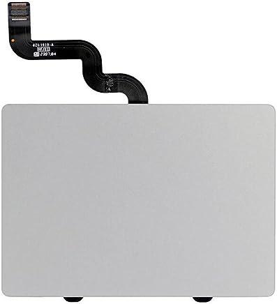 olivins MacBook Pro Retina 15インチ A1398 Mid2012/Early2013 トラックパッド ケーブル 661-6532TP