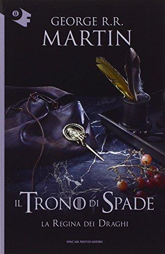 Il trono di spade: 4