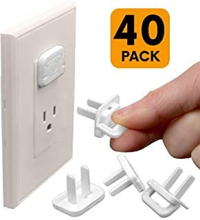 Best pull out plug sockets Reviews