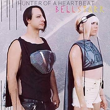 Hunter of a Heartbeat