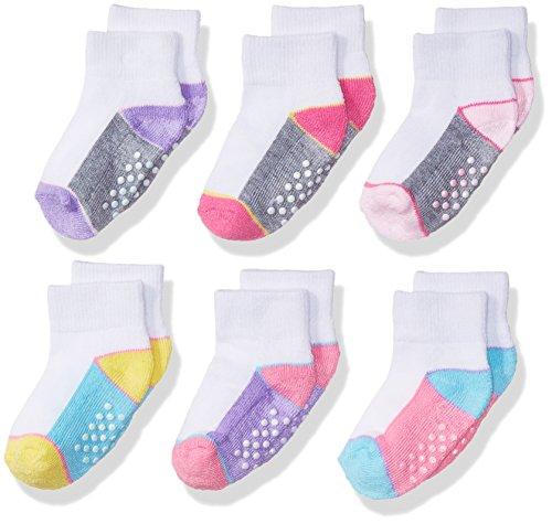 Andaderas Para Bebe En marca Jefferies Socks