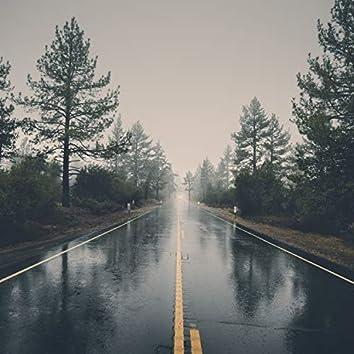 22 Rain Tracks For A Peaceful Mind & Body