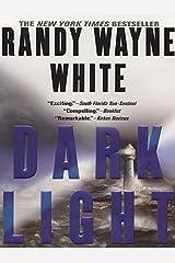 Dark Light (A Doc Ford Novel Book 13) Kindle Edition