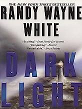 Dark Light (A Doc Ford Novel Book 13)