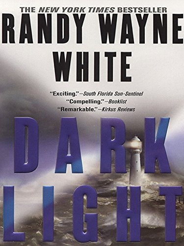 Dark Light (A Doc Ford Novel Book 13)