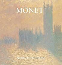 Monet (German Edition)