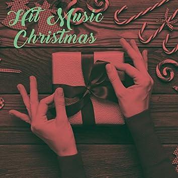 Hit Music Christmas