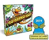 ゴー ゲッコ ゴー Go Gecko Go! [並行輸入品]