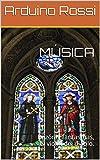 MÚSICA: Razón y fantasmas, el violín del diablo.