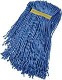 AmazonBasics Cut-End Cotton Commercial String Mop...