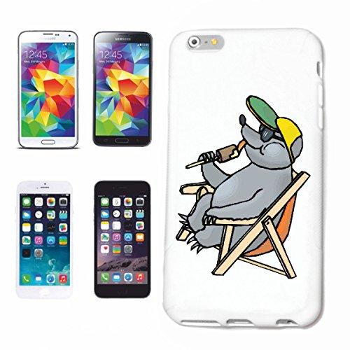 Telefoonhoesje iPhone 6+ Plus