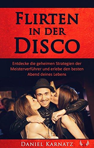 disco flirten