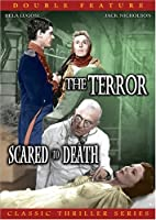 The Terror/Scared to Death