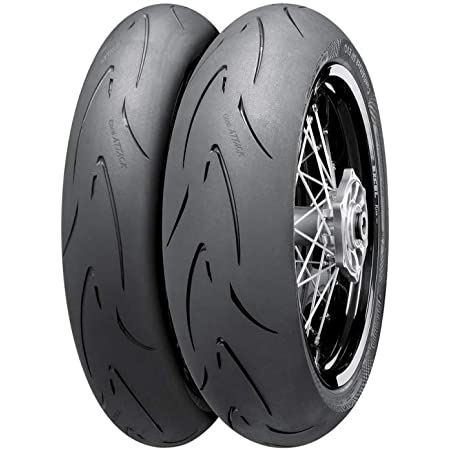 Michelin 904480 160 60 R17 69w E C 73db Ganzjahresreifen Auto