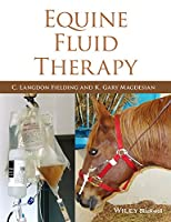 Equine Fluid Therapy