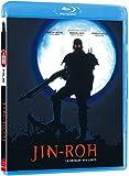 Jin Roh, La Brigade des Loups [Blu-ray]