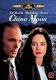 China Moon [Edizione: Regno Unito]