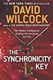 book synchronicity Key