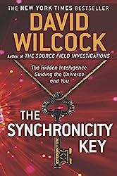 Synchronicity Key