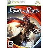 Ubisoft Prince of Persia (Xbox 360) videogioco