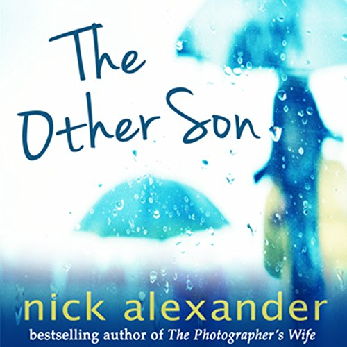 The Other Son Titelbild