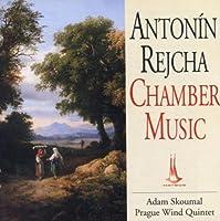 Antonin Rejcha