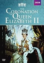 Coronation of Queen Elizabeth II,The DVD