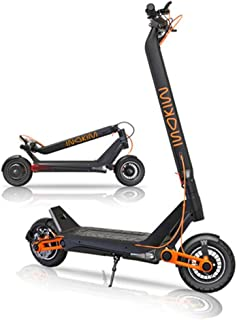 Amazon.es: patinete electrico barato adulto