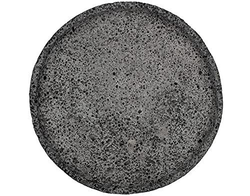 horno de piedra para pizza fabricante CEMCUI