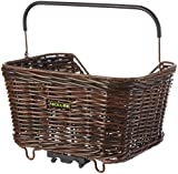 Racktime Korb Bask-it Willow, braun, One Size