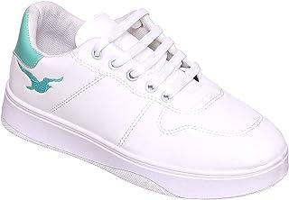 Testa Toro Casual Shoe For Women