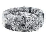 Noby 61715 Donut - Camita (1430 g)