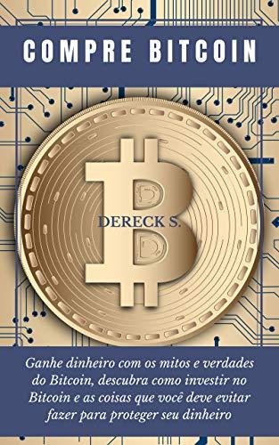 o que é dinheiro bitcoin como ganhar dinheiro em casa site on-line