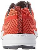 Zoom IMG-1 brooks cascadia 14 scarpa da