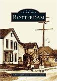 Rotterdam (NY) (Images of America)