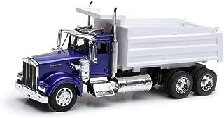 tootsie toy dump truck
