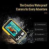 Zoom IMG-1 lincom fotocamera subacquea macchina fotografica