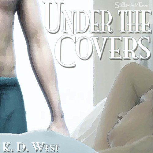 Couverture de Under the Covers