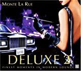 Deluxe 2: Finest Moments in Modern Lounge