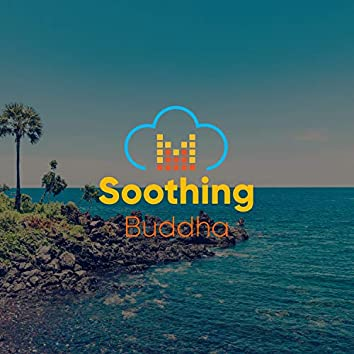 # 1 Album: Soothing Buddha
