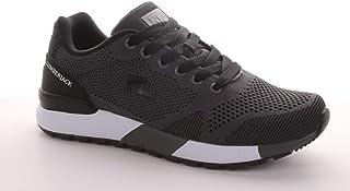 Lumberjack 100416557 Vendor Wmn 9PR Kadın Günlük Spor Ayakkabı