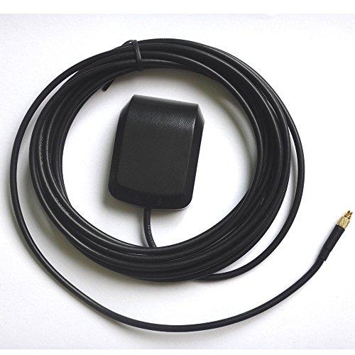 8//10 voiture GPS récepteur VK-162 USB câble Aimant Ublox GPS-Maus WinXP//7