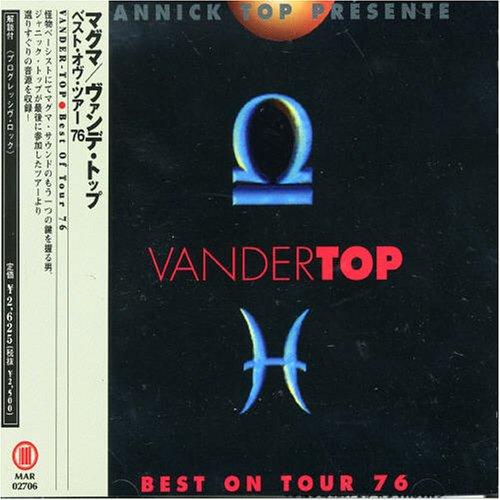 Best on Tour 76