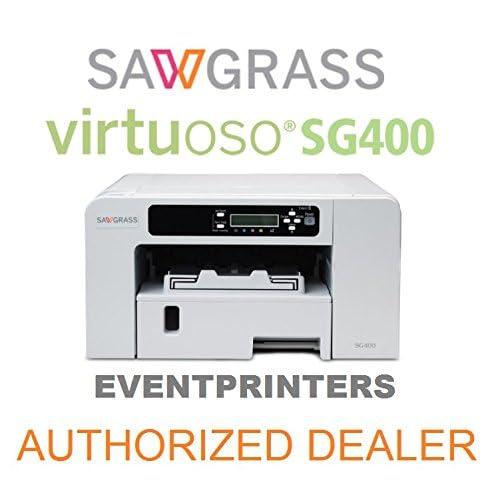 Sublimation Printers: Amazon com