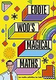 Maths Books